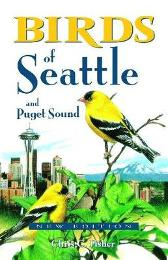 Birds of Seattle - Chris Fisher Jennifer Keane Gary Ross