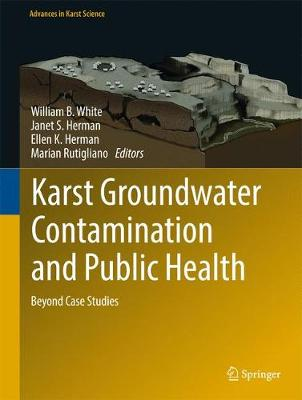 management of groundwater contamination As the designated state water quality management agency, ohio epa is responsible for defining and reporting on ambient ground water quality conditions, assessing ground water quality problems and recommending strategies for preventing contamination.