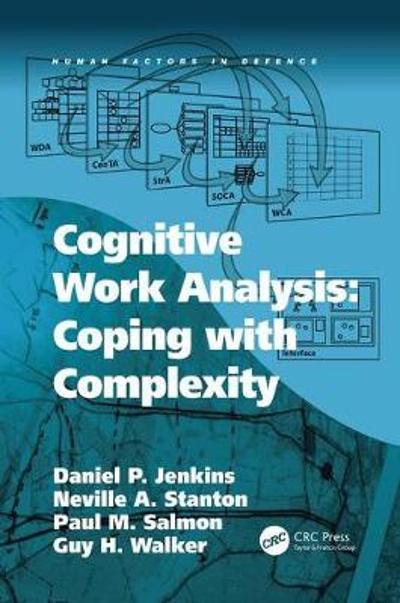 An analysis of the cognitive artifacts by david a norman