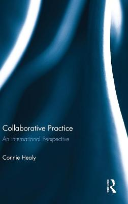 Collaborative Practice - Connie Healy