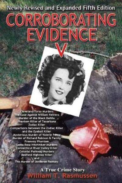 Corroborating Evidence V - William T Rasmussen