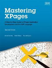 Mastering XPages - Martin Donnelly Mark Wallace Tony McGuckin