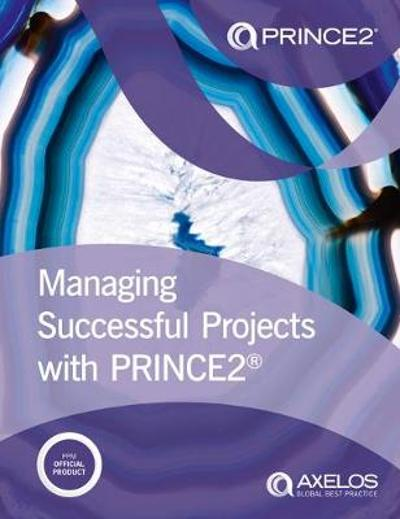 Managing successful projects with PRINCE2 - Nigel Bennett