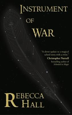 Instrument of War - Rebecca Hall