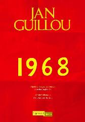 1968 - Jan Guillou Bodil Engen