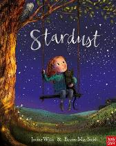 Stardust - Jeanne Willis Briony May Smith