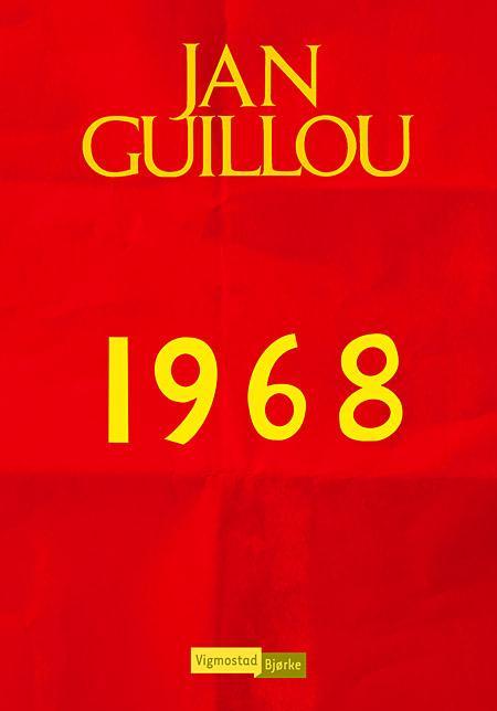1968 PDF ePub
