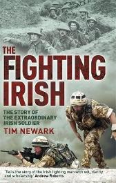 The Fighting Irish - Tim Newark