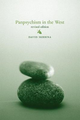 Panpsychism in the West - David F. Skrbina