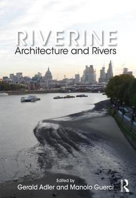 Riverine - Gerald Adler