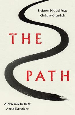The Path - Michael Puett