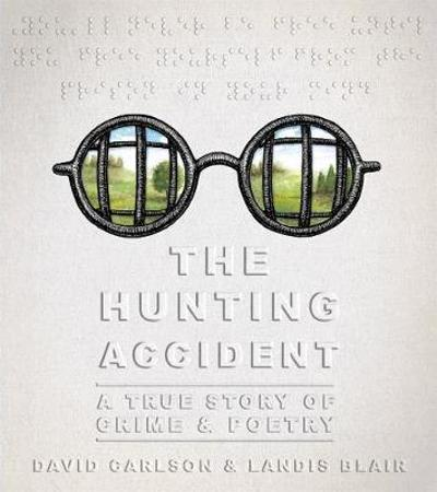 The Hunting Accident - David L. Carlson