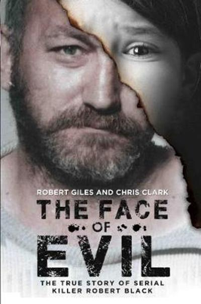 The Face of Evil - Chris Clark