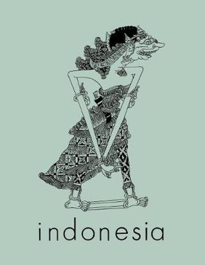 Indonesia Journal - Benedict R. O'G. Anderson