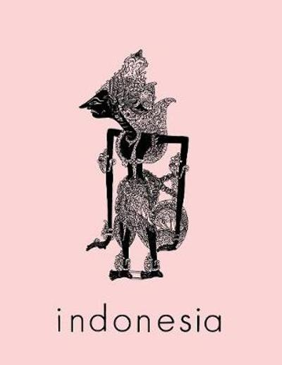 Indonesia Journal - K. W. Taylor