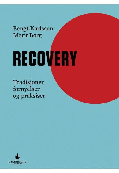 Recovery - Bengt Karlsson