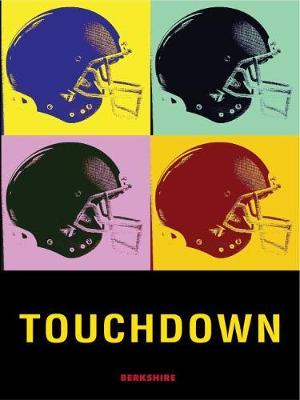 Touchdown - Berkshire Publishing Group