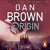 Origin - Dan Brown Paul Michael