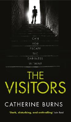 The Visitors - Catherine Burns