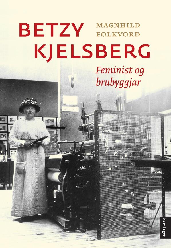 Betzy Kjelsberg PDF ePub