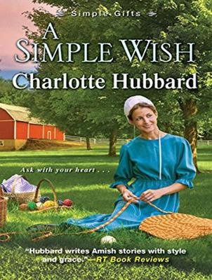 A Simple Wish - Charlotte Hubbard