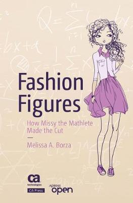 Fashion Figures - Melissa A. Borza