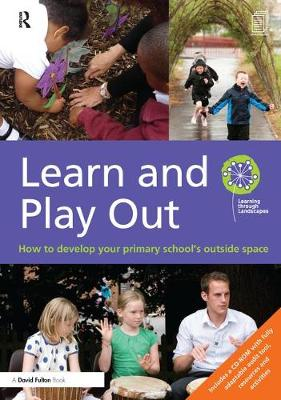 Learn and Play Out - Learning through Landscapes