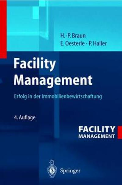 Facility Management - H -P Braun