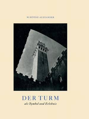 Der Turm - M Re 769;ve 769;sz-Alexander