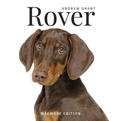 Rover - Andrew Grant