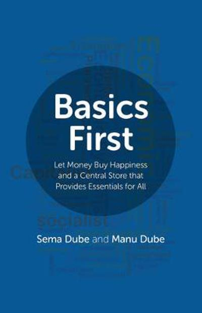 Basics First - Sema Dube