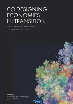 Co-Designing Economies in Transition - Vincenzo Giorgino