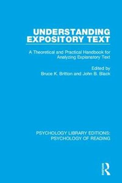 Psychology Library Editions: Psychology of Reading - Various