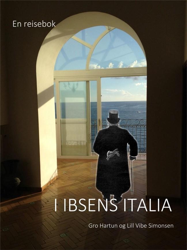 I Ibsens Italia PDF ePub