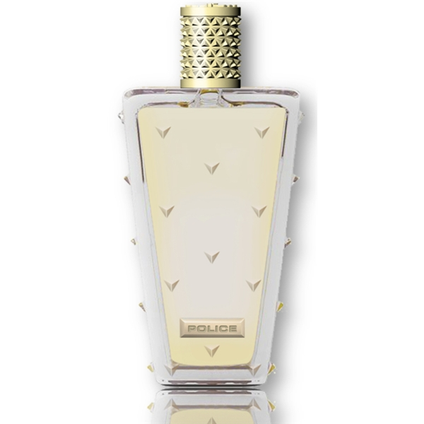 Police Legend for Woman - Eau de parfum - Police