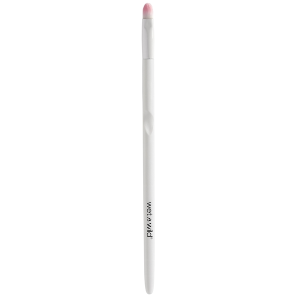 Small Concealer Brush - Wet n Wild