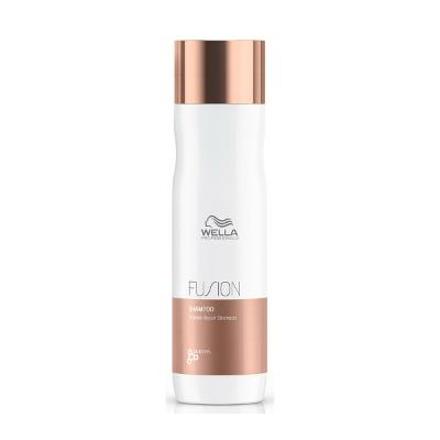 Fusion Intense Repair Shampoo - Wella Professionals