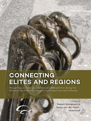 Connecting Elites and Regions - Robert Schumann