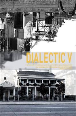 Dialectic - Esther Gubbay