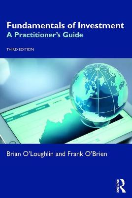 Fundamentals of Investment - Brian O'Loughlin
