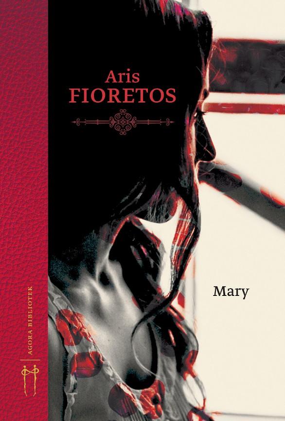 Mary PDF ePub