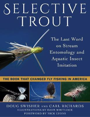 Selective Trout - Doug Swisher