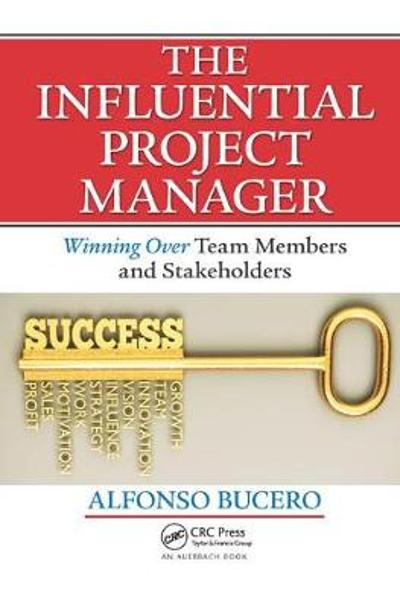 The Influential Project Manager - MSc Bucero