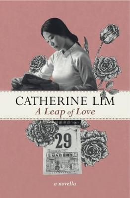 A Leap of Love - Catherine Lim