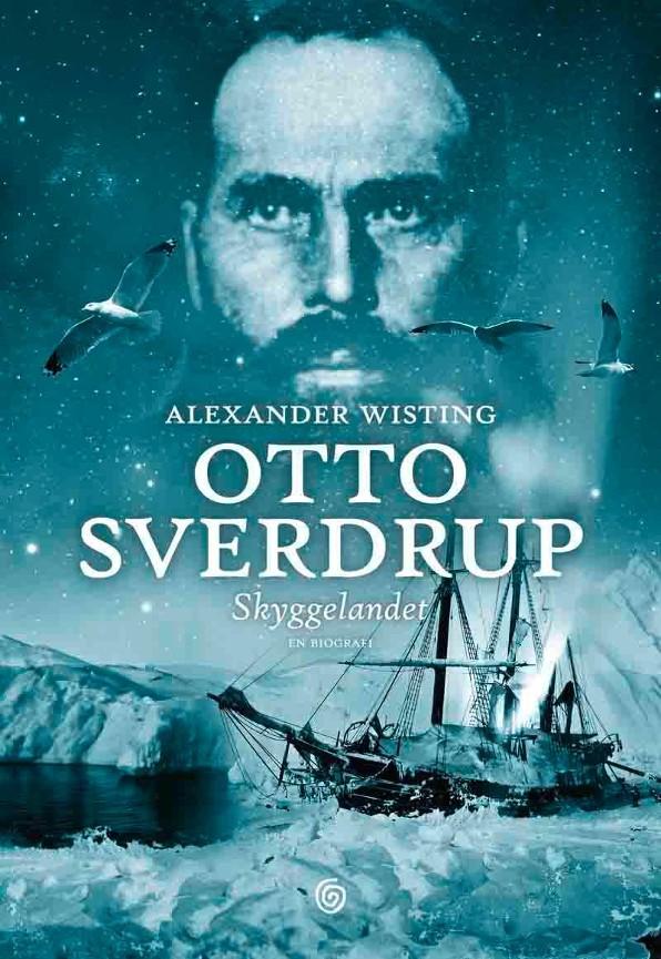 Otto Sverdrup PDF ePub