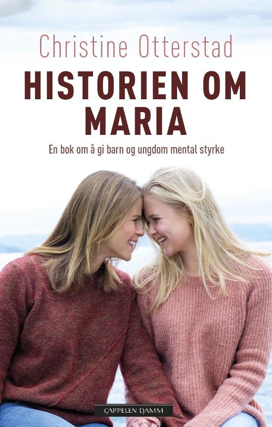 Historien om Maria PDF ePub