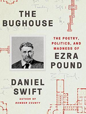 The Bughouse - Daniel Swift