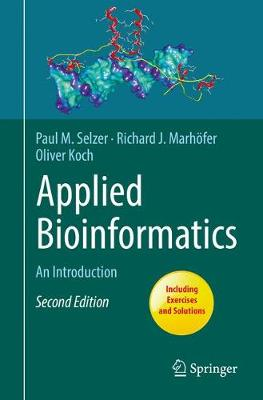 Applied Bioinformatics - Paul M. Selzer