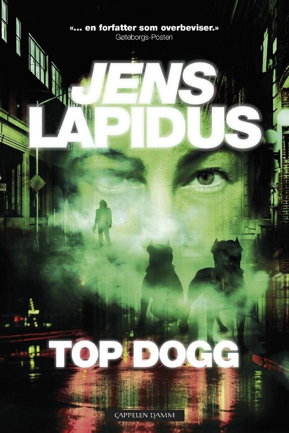 Top dogg PDF ePub