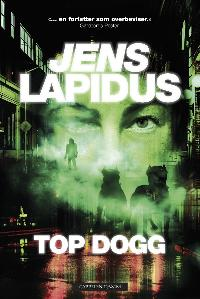 Top dogg PDF ePub